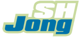 SH Jong